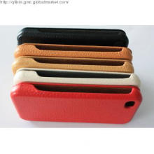iPhone 4 Accessories Cases