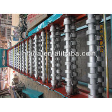 Rolling Shutter Door Forming Machine