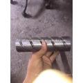 chain link machine dies, chain link machine mould, chain link machine parts