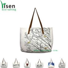 Very Beautiful Handbag, Leisure Bag (YSCOSB03-106-02)