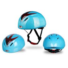 capacete de segurança para scooter elétrico personalizado