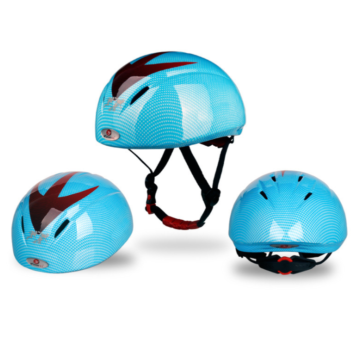 Scooter Safety Helmet