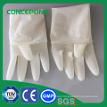 Free Sample for Latex Surgical Gloves