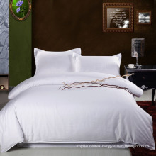 china wholesale king size flat sheets/fitted sheet/bed sheet