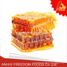 Vente chaude vital peigne miel
