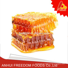 Hot sale vital comb honey