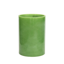 electrical insulation g10 heat resistance FR4 3240 laminated tube