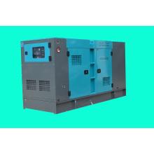 Высокопроизводительный дизельный генератор для продажи
