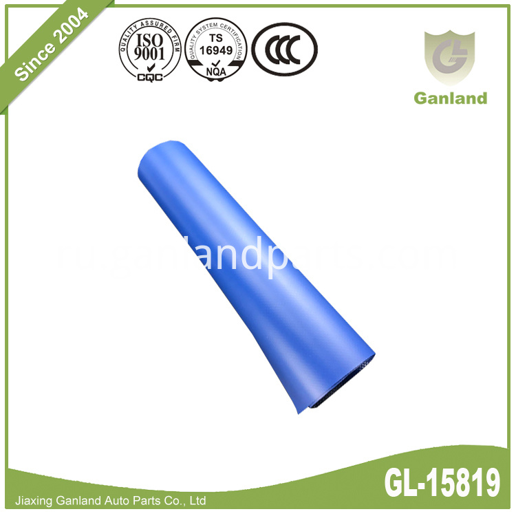 Container Cover Tarp GL-15819-1