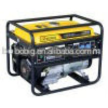 Generador Diesel de 4 tiempos