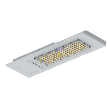 High Brigtness PC pantalla exterior impermeable IP65 120W LED carretera LED luz de calle