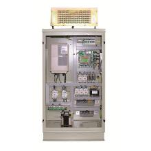 Cavf-N5 todos Serial AC armário de controle de conversão de frequência