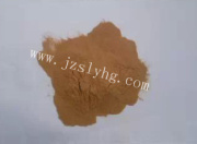 High Performance Ligin-Based Chemicals  wholesale price