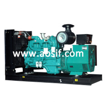 275KVA à 50Hz, 400V Power Generator