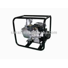 Pompe à eau diesel 3 ''