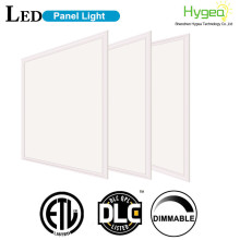 2x2 1x4 2x4 Lampu Panel Datar LED