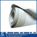 2mm polyester reinforced PVC waterproof membrane
