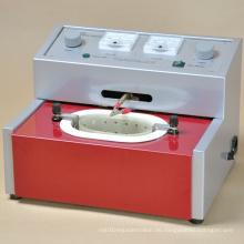 Ax-D2 Elektrolytischer Polierer CE-geprüft