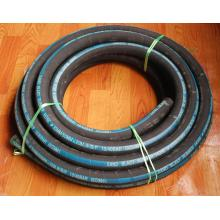 Sand Blast Rubber Hose for Exporting-Ruiboer 2013