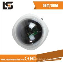 Druckgussteile Hikvision Kamera CCTV Überwachungskamera Zubehör Druckguss Camera
