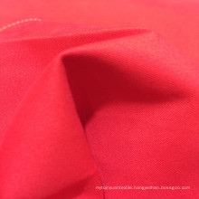Super Thick Cotton Fabric Twill Weave Cotton Fabric