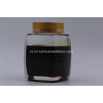 LNG CNG LPG Gas Engine Oil Additive Package