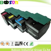 Factory Direct Sale Compatible Toner Cartridge C540 for Lexmark C540/C543/C544/X543/X544
