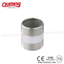 Stainless Steel Hose Thread Nipple