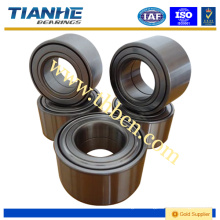 2016 hot selling China factory direct bearing hub