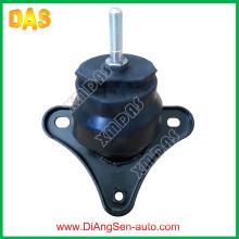 Japanese Car Front Engine Transmission Mounting for Toyota (12361-62021)