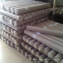 stainless Steel Wire Mesh Price Per Meter ,Hose Flexible ,1 Micron