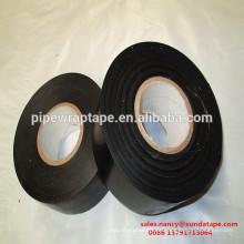 Polyethylen-Korrosionsschutz-Wickelband / PE-Wickelband
