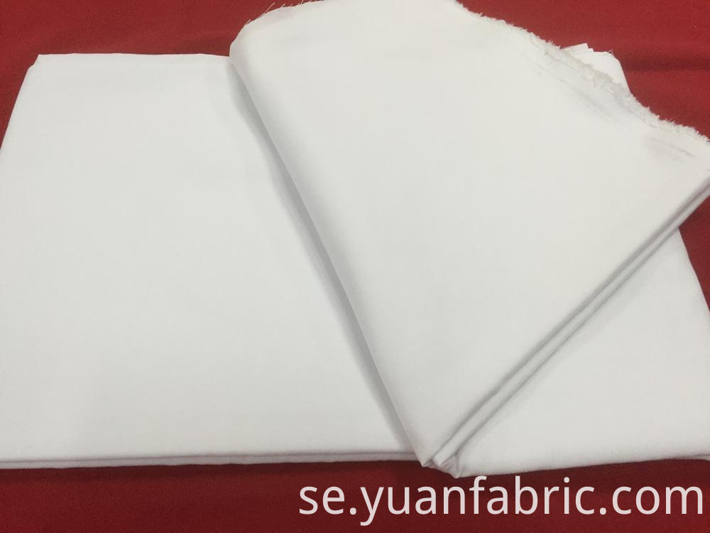 135wholesales Woven 100 Cotton Dyed Fabric For Furniture