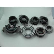 clutch release bearing 31230-60130