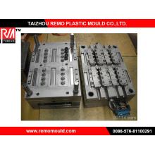 RM0301033 Water Cap Mould, Filter Cap Mould, Seal Cap Mould, Cap Mould