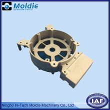 Precision Die Casting Molding From China