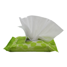 Nonwoven+80+pieces+Baby+Wet+Wipes