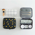 Fashion Printing Toiletry Bag