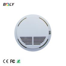 Home security high sensitive Smoke sensor