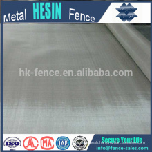 20115 HOT SALE 304 316 stainless steel wire mesh for air conditioner filteration mesh