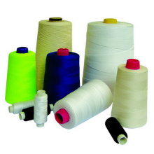 100% Spun Polyester Sewing Thread Factory Price