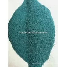 Alkalische Protease Enzym Kostenlose Proben