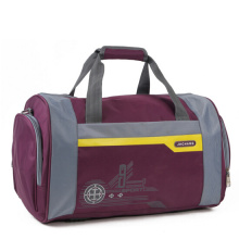 Travel Sport Backpack Bags