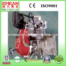 Gx160 Gasoline Engine Match Equipment and Water Pump