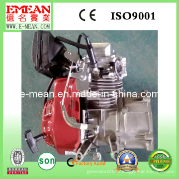 Benzin Honda Motor für Generator 6.5HP Gx200