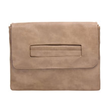 PU Leder Abend Party Clutch Handtasche