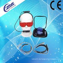 T9b Preiswert gute Leistung LED Dental Whitening