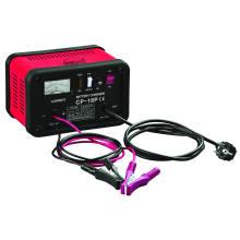 Chargeur / amplificateur traditionnel DC Transformer (CB-20P)