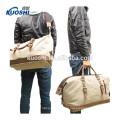 Новый дизайн моды прокат ноутбук путешествия сумка с внешними карманами
