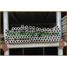 20мм Диаметр бесшовные трубы из нержавеющей стали